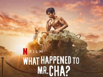 รีวิวหนัง Netflix